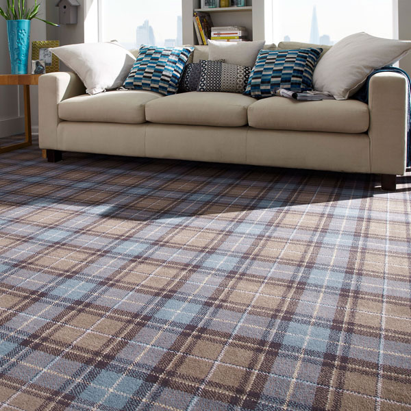 Beds Plymouth | Divan Beds Plymouth | King Beds Plymouth | Carpets Plymouth | Cheap Carpets Plymouth | Carpets Plymouth | Rugs Plymouth