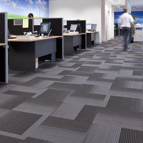 commercial-flooring-plymouth-safety-flooring-plymouth-commercail-carpets-plymouth-larry-speare-commercial-plymouth